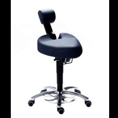 Dynamic stoel