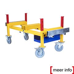 Material Mover